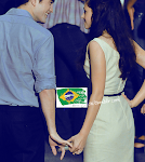 Petição Premiere De B.Dawn No Brasil