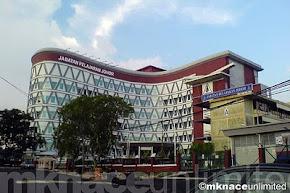 Jabatan Pelajaran Johor BARU Cantik NYA