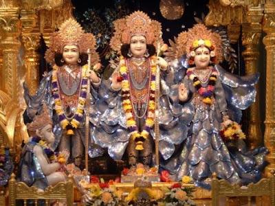 rama and sita. Rama and Sita