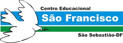 Centro Educacional São Francisco ganha quadra de esporte coberta