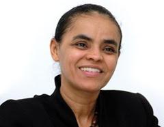 A que se deve o salto de Marina Silva na corrida presidencial