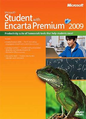 http://2.bp.blogspot.com/_0kBR_gTIsfw/Ssn3aLNqc6I/AAAAAAAAA6Y/qCojORwaVwA/s400/Microsoft+Encarta+2009+Premium+Complete.jpg