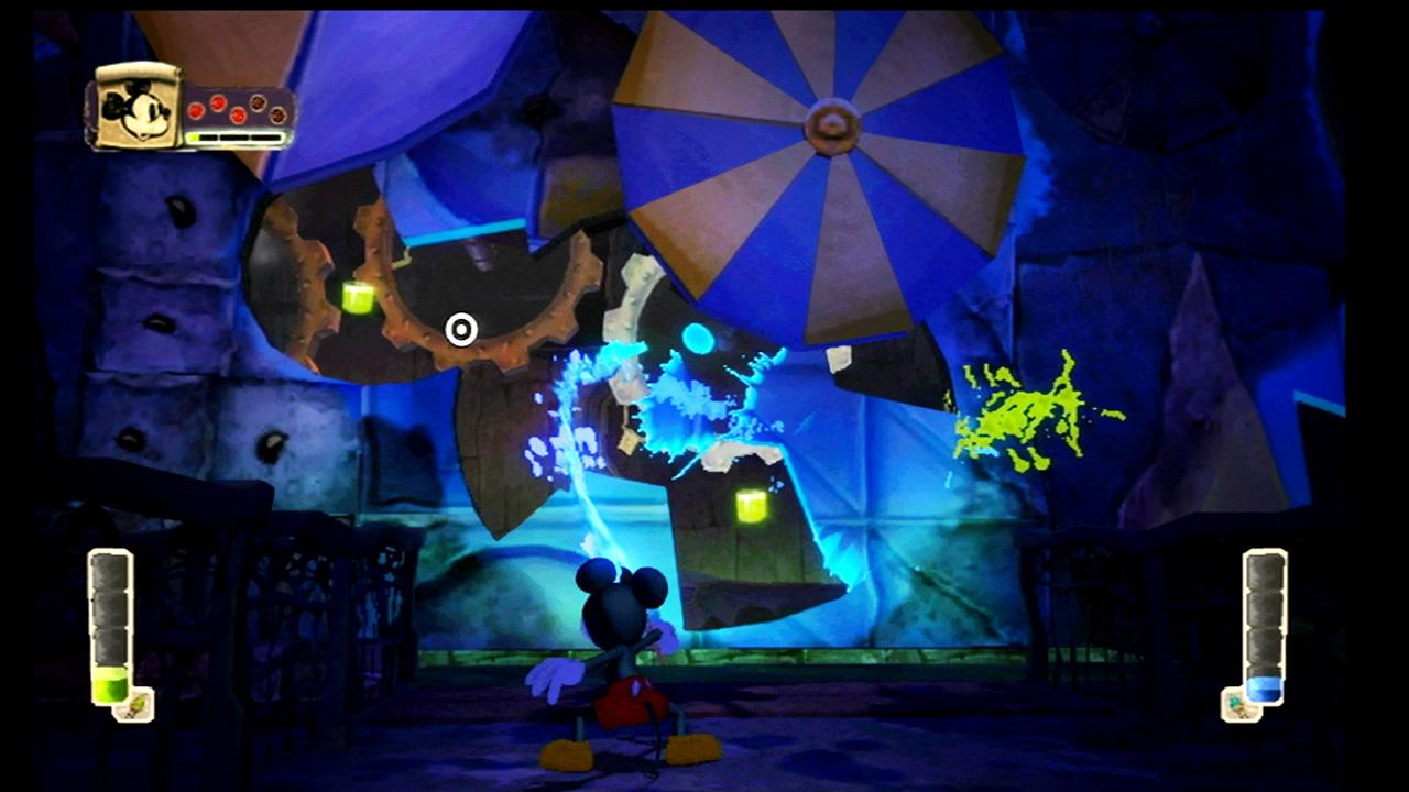 [Image: disney-epic-mickey-wii-gamescom-screens-3.jpg]