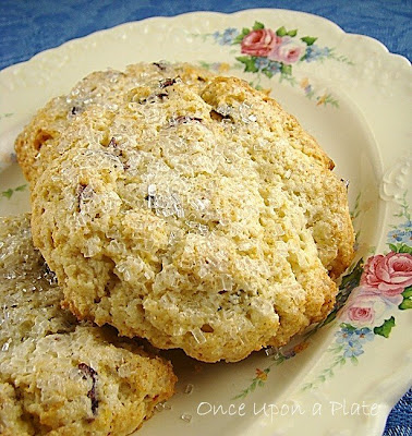 marnier balls almond scones with grand marnier glaze blueberry grand ...