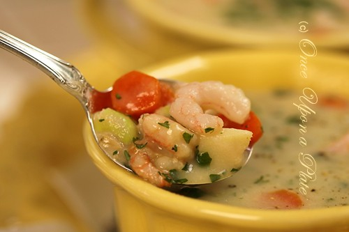 chowder salmon chowder chunky fish chowder favorite fish chowder fish ...