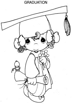 Graduaci  N De Educaci  N Infantil  Diplomas  Poemas  Dibujos Para