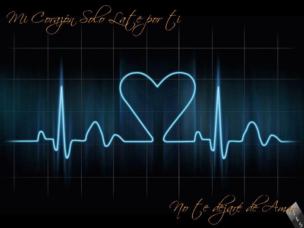 http://2.bp.blogspot.com/_0kYFHw6XtoM/TT3n1iQcFwI/AAAAAAAABzg/_oioVRY_q0o/s1600/no+te+dejare+de+amar.jpg