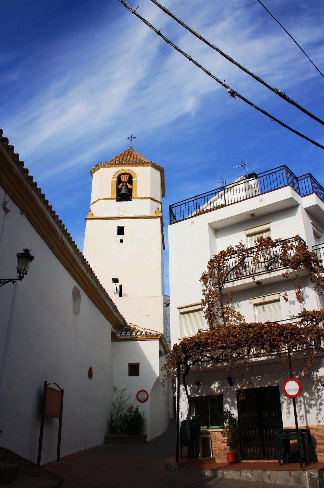 [03+Iglesia+Ext.JPG]