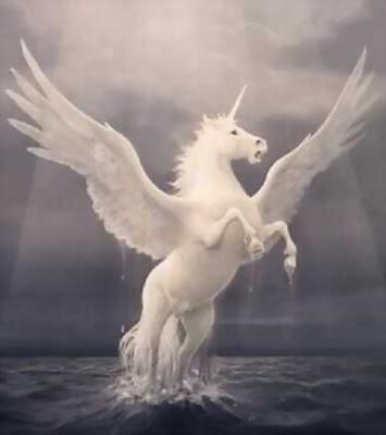 http://2.bp.blogspot.com/_0koyAp_hGzE/SwOQFkE6PaI/AAAAAAAAAHo/a5Km_U1sinE/s1600/pegasus_rising.jpg