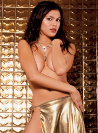 Danielle bisutti naked fakes