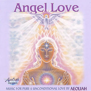 Para Descargar Audio Angel Love 1