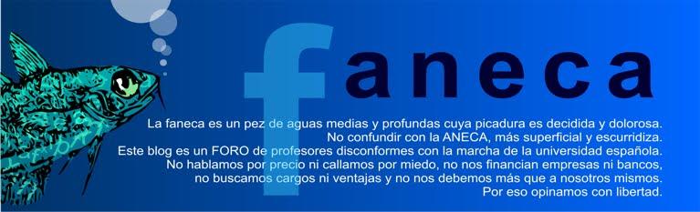 FANECA