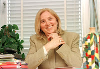 Roberta Giommi