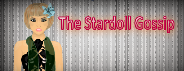 The Stardoll Gossip