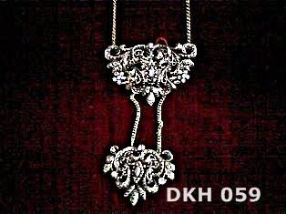DKH 059