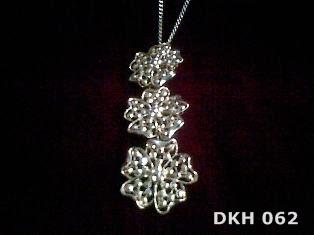 DKH 062