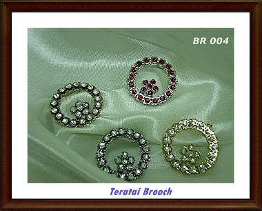 BR 004