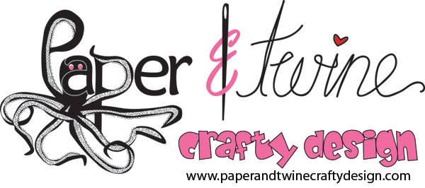 Paper and Twine Crafty Design, LLC