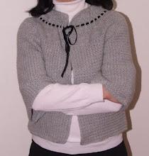 Millie Cardigan