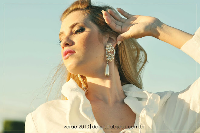 Donas da Bijoux Blog