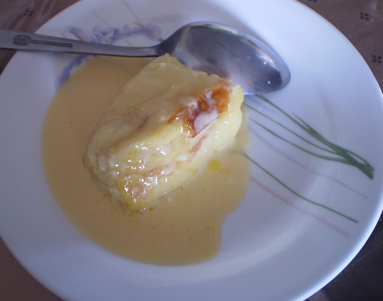 Resepi Singgang ikan tongkol (aya) - Kongsi Resepi