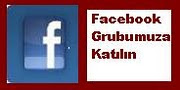 Facebook Grubumuz