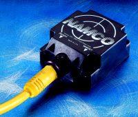 Namco Proximity Sensor ET710-42110  NEW