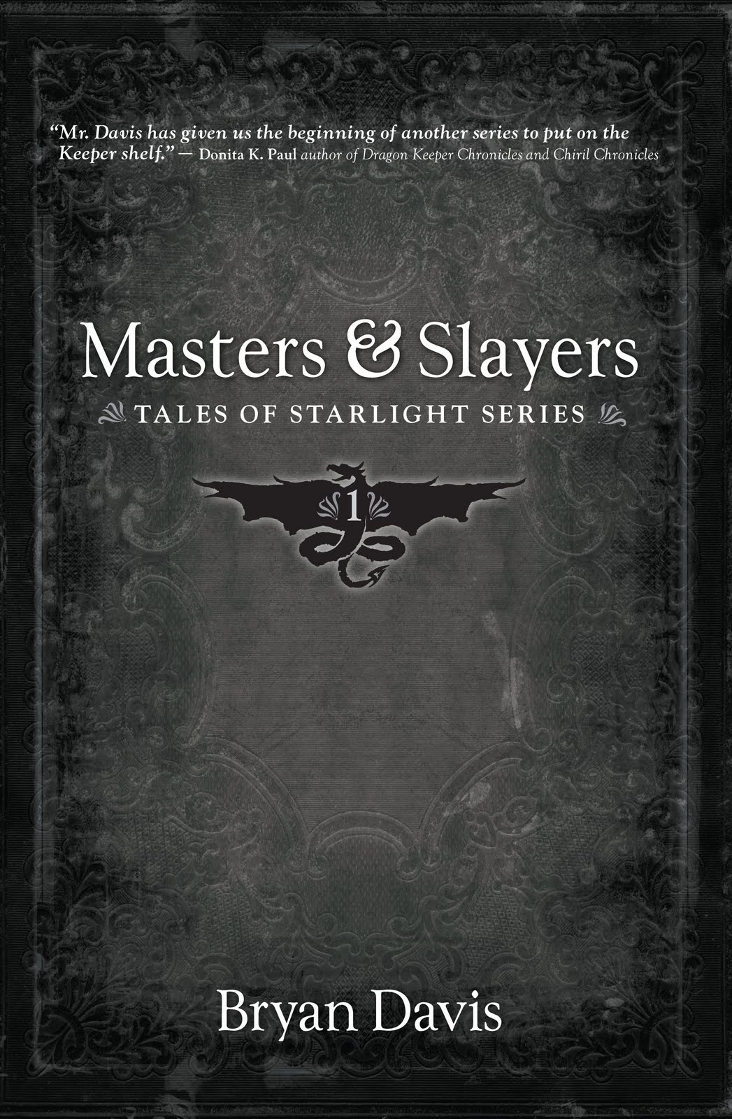 Amg Has Added A Coolness Factor To The Masters & Slayers Cover In The  First Photo You Can See The New Background They Will Add A Varnish Coating  That Will