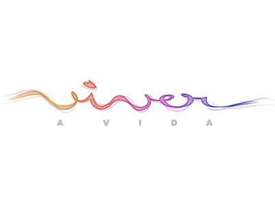 VIVER A VIDA NOVELA