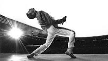 Mes Idoles 4-Freddie Mercury