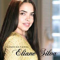 silva Cds Eliane Silva