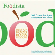 Pre-Order Foodista Cookbook with my recipe for farro!