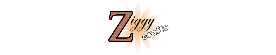 Ziggy Crafts