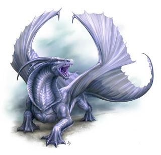 Ficha a completar para Dragones Dragon+Negro+de+alas+grande