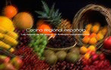 LIBRO COCINA REGIONAL ESPAOLA. Pincha para descargarlo