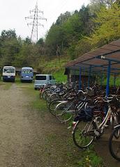 ARI transportation