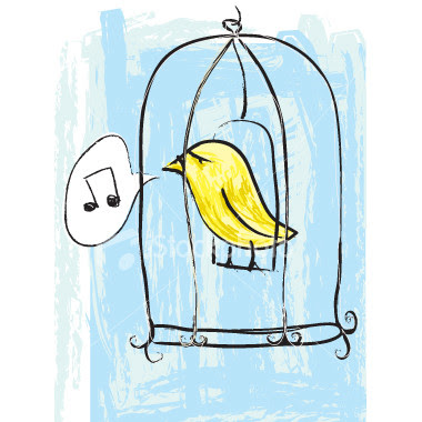 maya angelous life in i know why the caged bird sings Angelou's most famous work, i know why the caged bird sings (1969), deals with her early years in long beach, st louis and stamps, arkansas, where she lived with her brother and paternal grandmother.