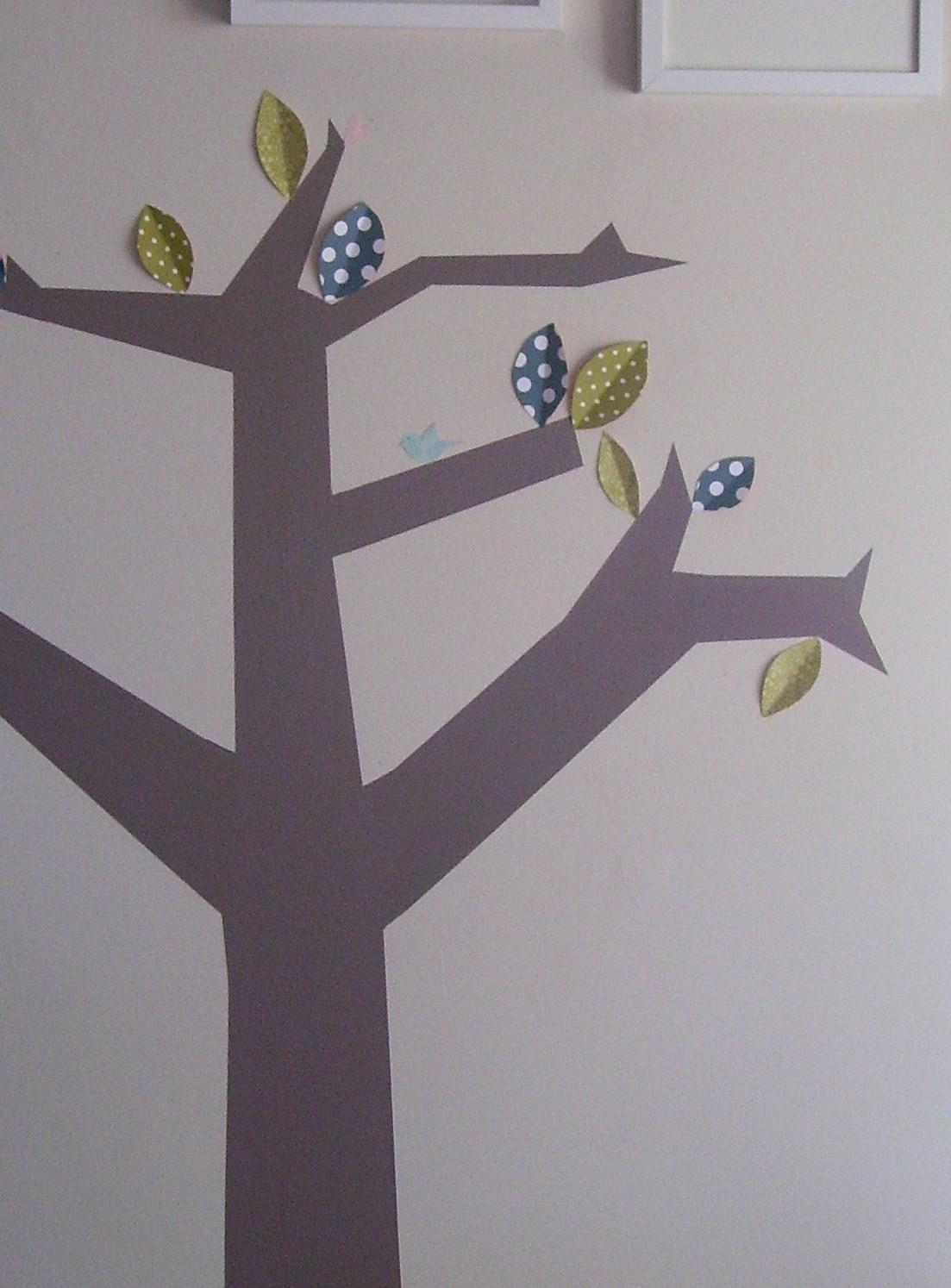 http://2.bp.blogspot.com/_0n-DxLsp7A4/S7mH7K1qbjI/AAAAAAAABCA/RfpoZRwDd6s/s1600/papertreedesigns_papertree_closup.jpg