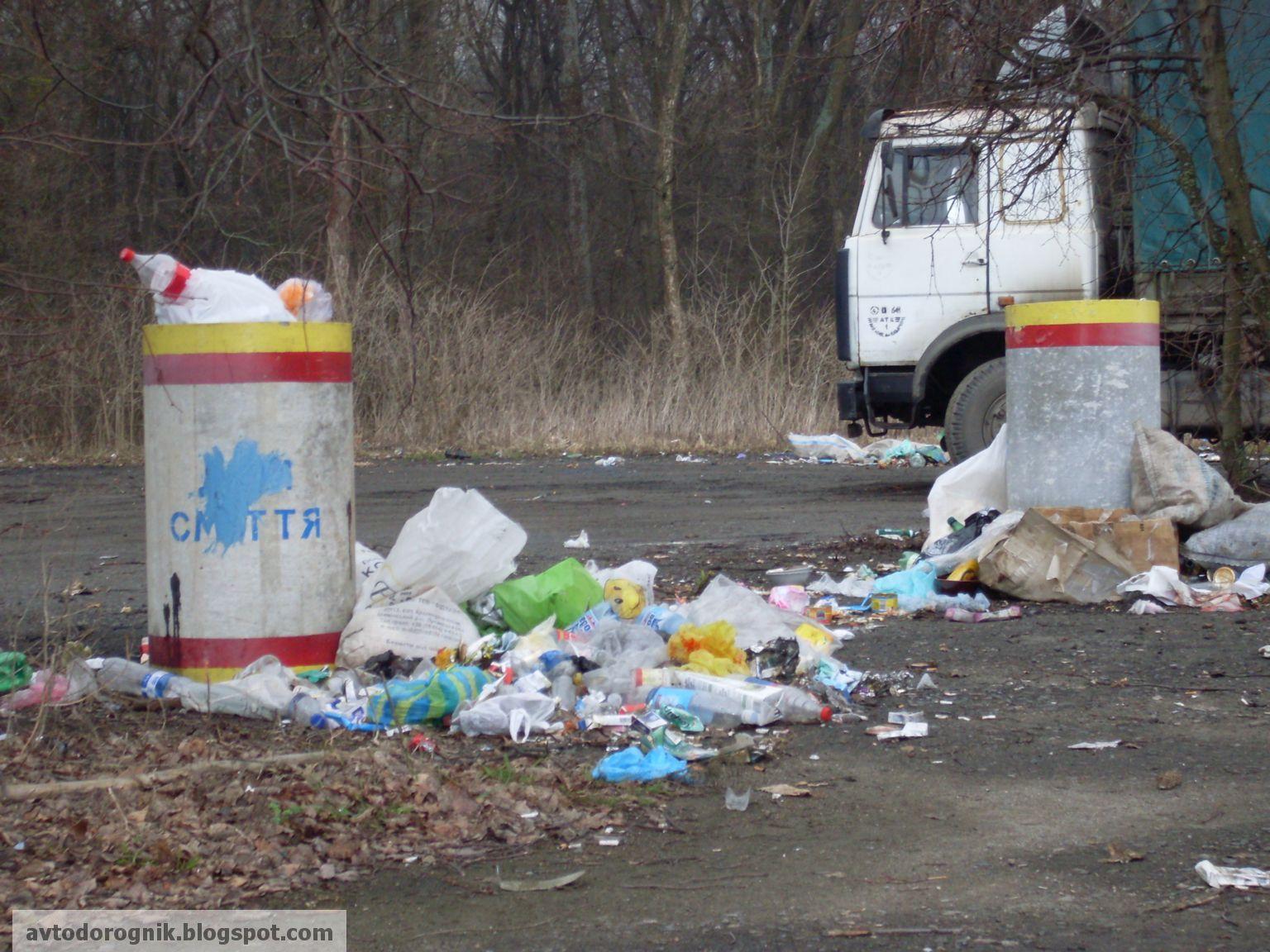 Снять шлюху в выборгском район за 1000 рублей в питере от 40 лет 1 фотография