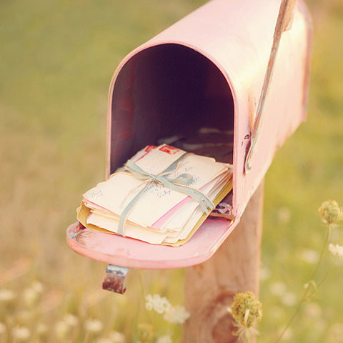 [wednesdayinspiration,sweet,post,letter,love,photography,beautiful-f24ae8d1d92cab91fc2088bb5775d38e_h.jpg]