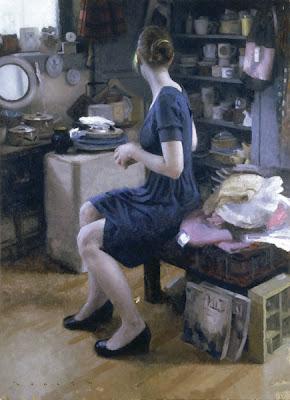 Joseph Todorovich. Artwork
