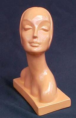 Amaco Figurines