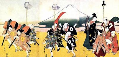 Kitagawa Utamaro. Ukiyo-e. A Woman