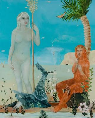 Contemporary Artists, Contemporary Art, Canadian Artists