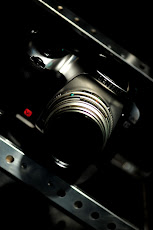 K5 シンプルな単焦点レンズが好きです。