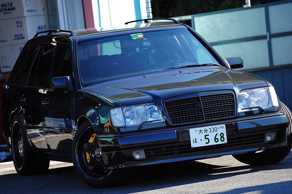 [廣川さんの300te++++DSC_0069.jpg]