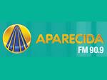 RÁDIO APARECIDA FM 90,9