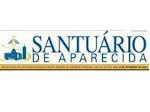 SANTUÁRIO DE APARECIDA