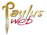 PAULUS WEBTV - ITÁLIA