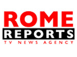 ROME REPORTS WEB TV